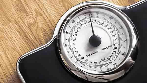 Huber 360 - obesite surpoids -kinesitherapeute Arnaud Pezavant