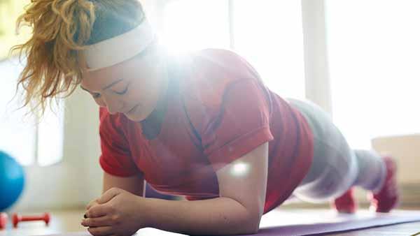 Renforcement musculaire surpoids et obesite kine Arnaud Pezavant
