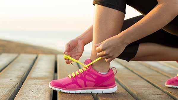 Sport et sante kinesitherapie a la Baule
