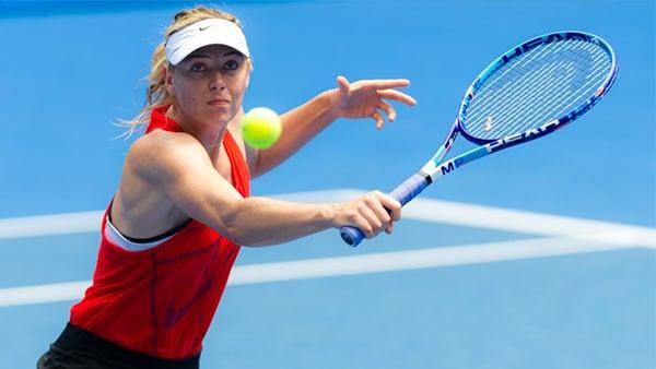 tennis Arnaud pezavant kine kinesitherapeute la baule